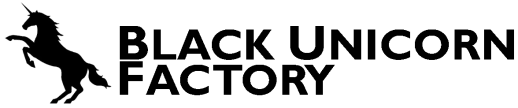 Black Unicorn Factory